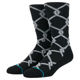 Stance Anthem Socks