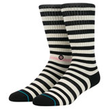 Stance Athletic Socks