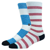 Stance The Foundation Socks