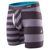 Stance The Combed Cotton Boxer Briefs