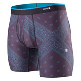 Stance The Poly Blend Boxer Briefs