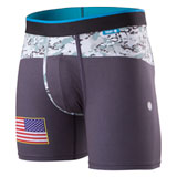 Stance The Wholester Poly Blend Boxer Briefs