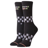 Stance Women's Tomboy Light Socks