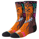 Stance Youth Classic Light Socks