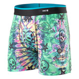 Stance Youth Boxer Briefs