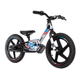 STACYC 16eDrive Brushless Bike Graphic Kit Dare Devil
