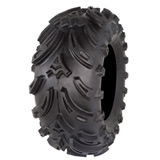 STI Mud Trax ATV Tire