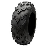 STI Black Diamond ATR Radial ATV Tire