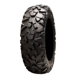 STI Roctane XS Radial ATV Tire
