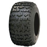 STI Tech 4 MX Tire