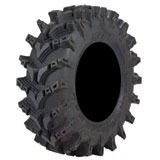 STI Outback Max ATV Tire