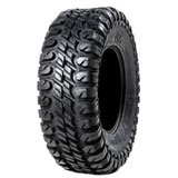 STI Chicane RX ATV Tire