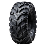STI Outback HT ATV Tire