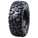 STI Roctane XD-K Radial ATV Tire