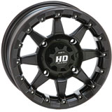 STI HD5 Beadlock Wheel