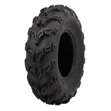 STI Out & Back XT Tire