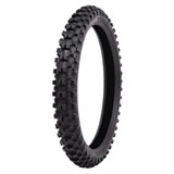 STI Tech 2 PRO Intermediate Terrain Tire