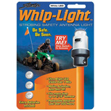 StreetFX Safety Flag Whip-Light