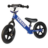 Strider 12 Sport No Pedal Balance Bike