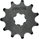 Sunstar 520 Front Sprocket