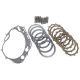 Suzuki OE Clutch Kit