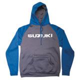 Suzuki League Hooded Sweatshirt