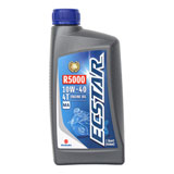 Suzuki ECSTAR R5000 Mineral Motorcycle Engine Oil