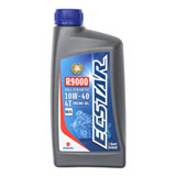 Suzuki ECSTAR R9000 Full Synthetic Motorcycle Engine Oil