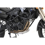 SW-MOTECH Crash Bars/Engine Guards