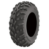 UTV Tires and Wheels Carlisle UTV Tires