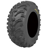 Kenda Bear Claw ATV Tire