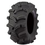 UTV Tires and Wheels Kenda UTV Tires