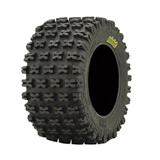 ITP Holeshot HD ATV Tire