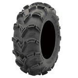 ATV Tires - All