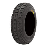 Maxxis Razr MX ATV Tire