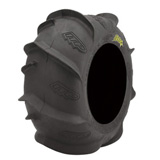 ITP Sand Star Rear ATV Tire
