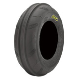 ITP Sand Star Front ATV Tire