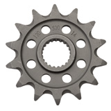 Tag Front Sprocket