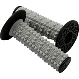Tag Rebound Tech Dual Compound Grips