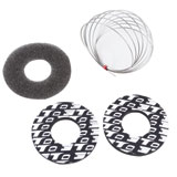 Tag Grip Donuts and Accessories Kit