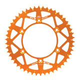 Tag Rear Aluminum Sprocket
