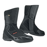 TCX Airtech Gore-Tex® Motorcycle Boots