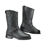 TCX Custom Gore-Tex® Motorcycle Boots