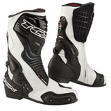 TCX S-Speed Motorcycle Boots