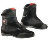 TCX X-Cube EVO Air Motorcycle Boots