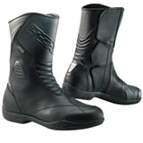 TCX X-Five EVO Gore-Tex® Motorcycle Boots