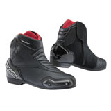 TCX X-Roadster Waterproof Motorcycle Boots