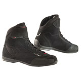TCX X-Square Plus Motorcycle Boots