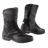 TCX Airtech EVO Gore-Tex® Motorcycle Boots