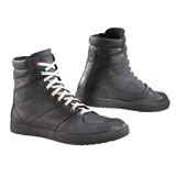 TCX X-Wave Waterproof Motorcycle Boots